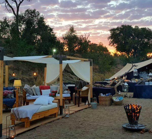 Kruger Grande